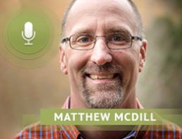 Matthew McDill discusses homeschool in North Carolina