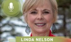Linda Nelson discusses independent and private schools