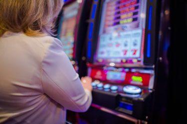 Casino cowlitz